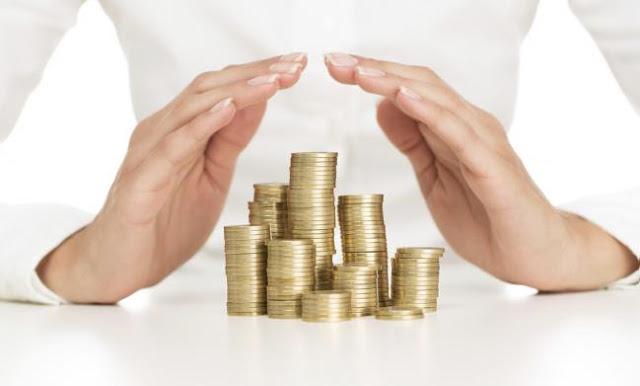 Mejorar el flujo de efectivo