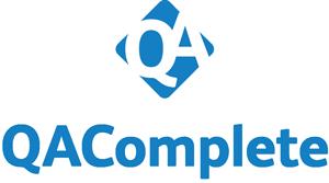 QA Complete para desarrollo de software