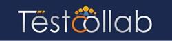 TestCollab para desarrollo de software