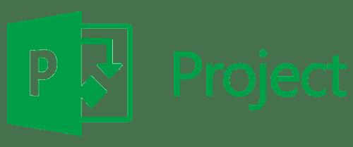 project software para gestión de proyectos