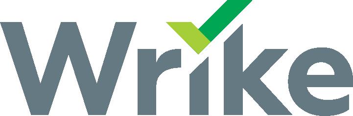 wrike software para gestión de proyectos