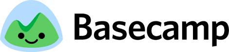 basecamp software para gestión de proyectos
