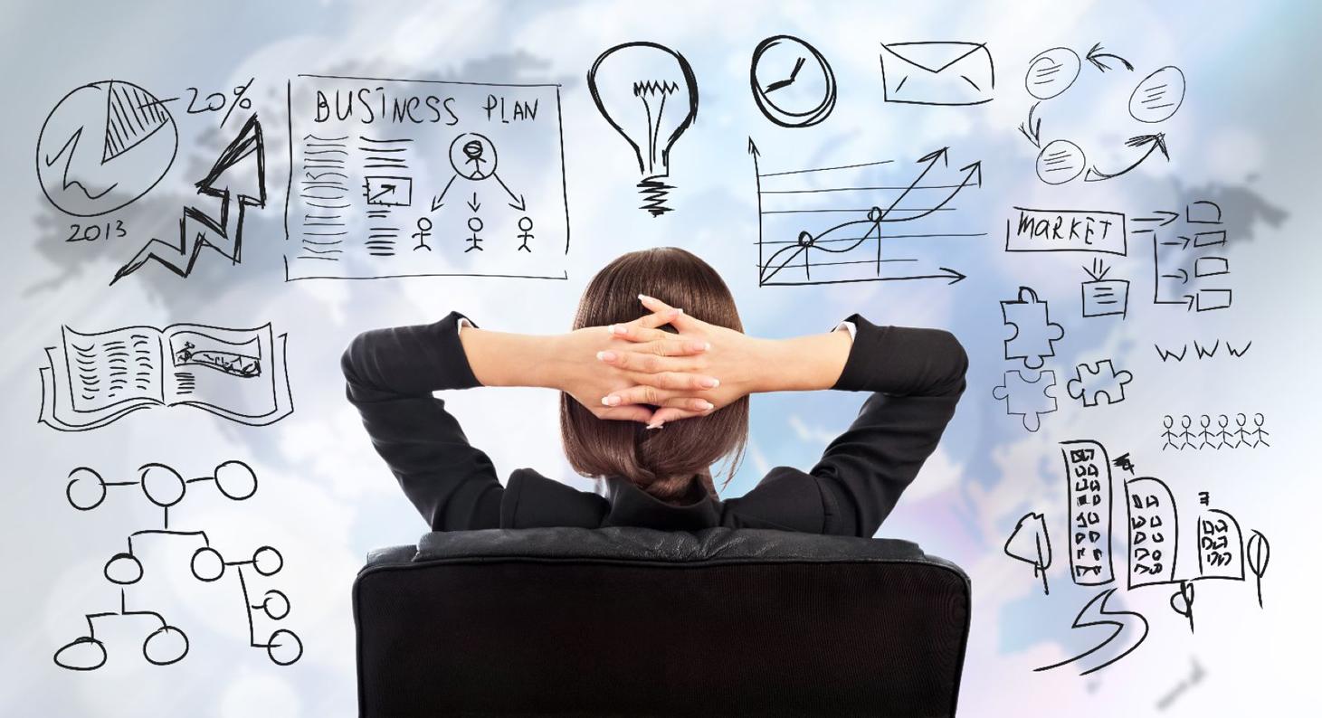 ¿Qué es la reingeniería de procesos?