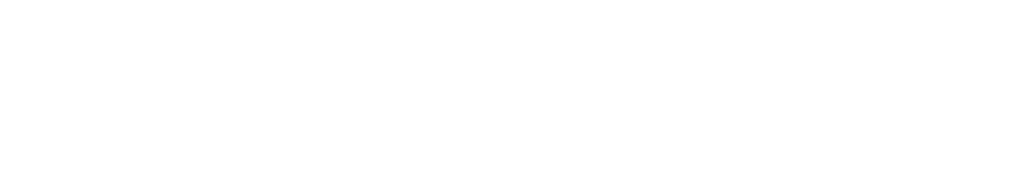 Softgrade Logo
