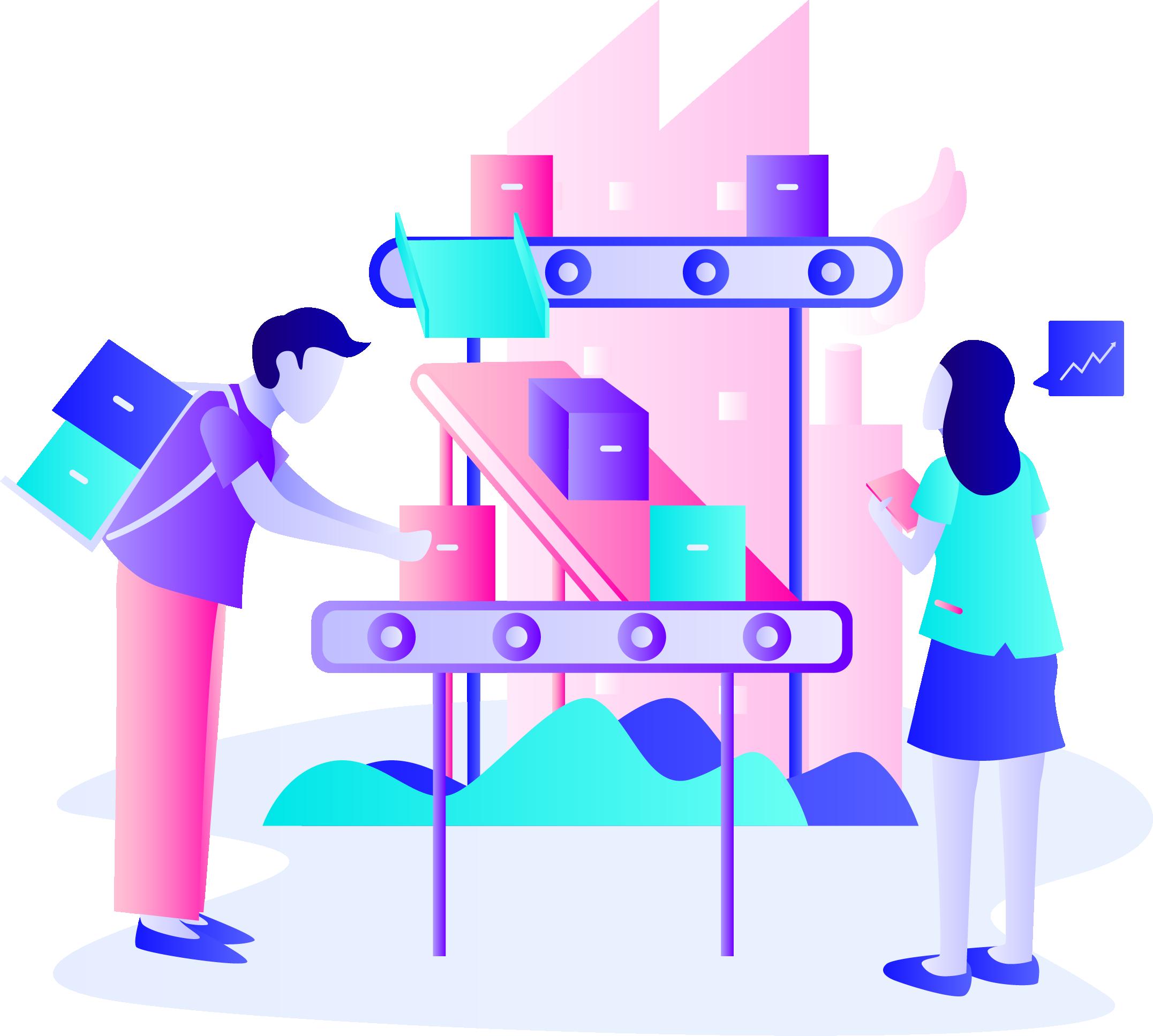 productividad_kit_manual_operaciones